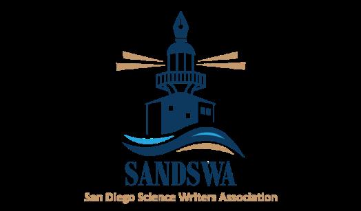 SANDSWA_Final-Logo