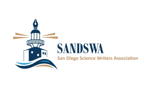 SANDSWA_Final-Logo_Horizontal