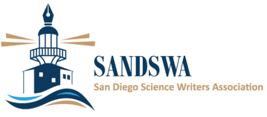 cropped-SANDSWA_Final-Logo_Horizontal-1.png
